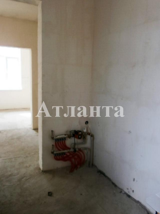 Продается дом — 55 000 у.е. (фото №6)