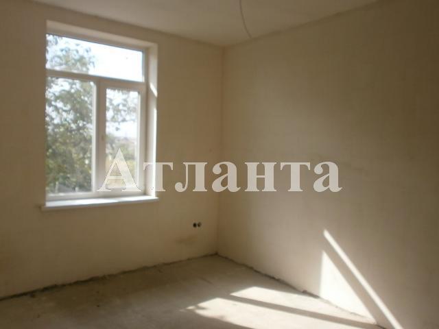 Продается дом — 55 000 у.е. (фото №7)
