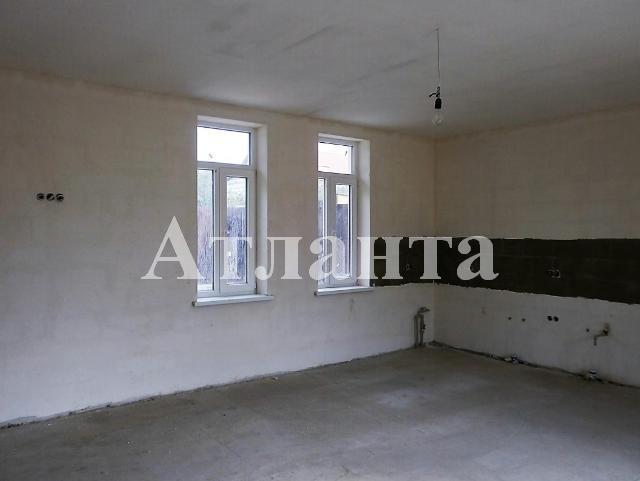 Продается дом — 55 000 у.е. (фото №8)