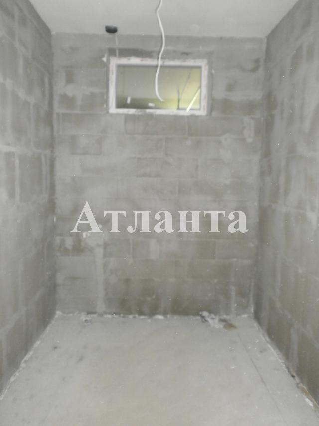 Продается дом — 55 000 у.е. (фото №9)