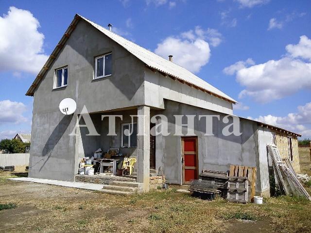 Продается дом на ул. Солнечная — 29 000 у.е. (фото №3)
