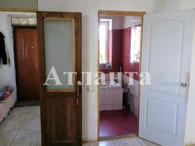 Продается дом на ул. Солнечная — 29 000 у.е. (фото №4)