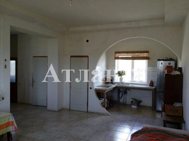 Продается дом на ул. Солнечная — 29 000 у.е. (фото №5)