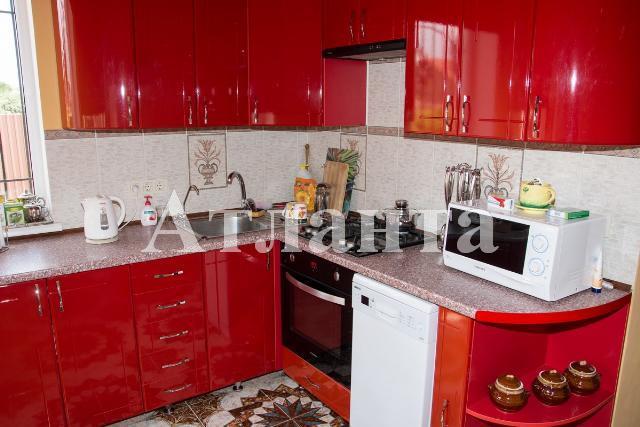 Продается дом на ул. Озерная — 230 000 у.е. (фото №3)