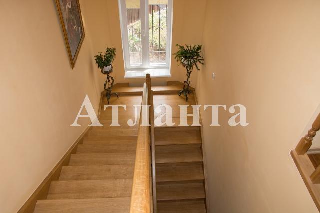 Продается дом на ул. Озерная — 230 000 у.е. (фото №4)