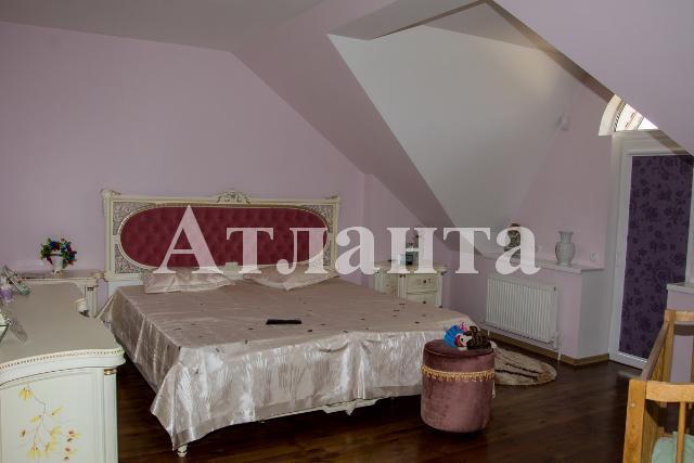 Продается дом на ул. Озерная — 230 000 у.е. (фото №6)