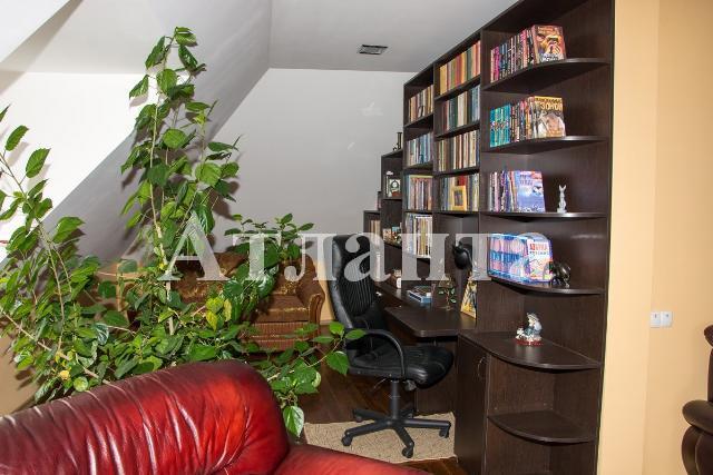 Продается дом на ул. Озерная — 230 000 у.е. (фото №7)