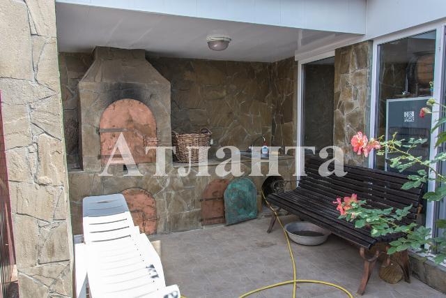 Продается дом на ул. Озерная — 230 000 у.е. (фото №8)
