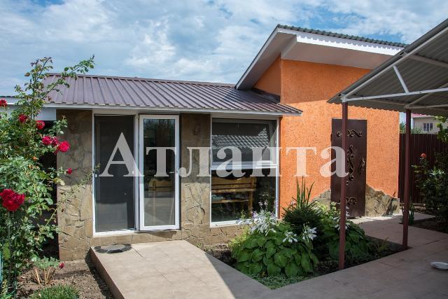 Продается дом на ул. Озерная — 230 000 у.е. (фото №9)