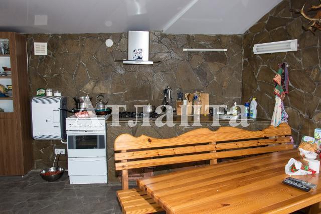 Продается дом на ул. Озерная — 230 000 у.е. (фото №10)