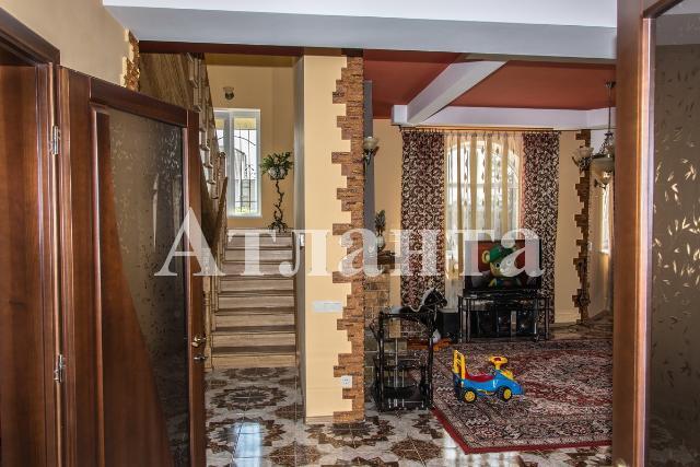 Продается дом на ул. Озерная — 230 000 у.е. (фото №11)