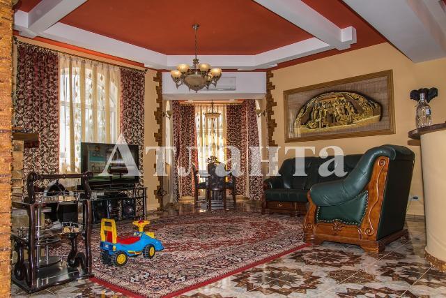 Продается дом на ул. Озерная — 230 000 у.е. (фото №12)