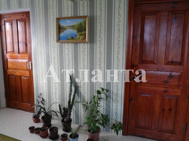 Продается дача на ул. 21-Я Линия — 70 000 у.е. (фото №3)