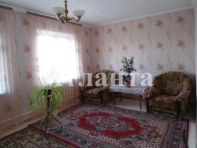 Продается дача на ул. 21-Я Линия — 70 000 у.е. (фото №5)
