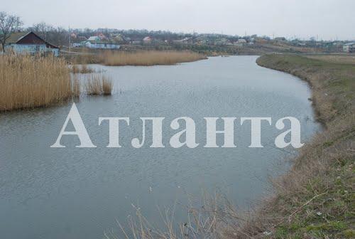 Продается земельный участок на ул. Ленина — 10 000 у.е.