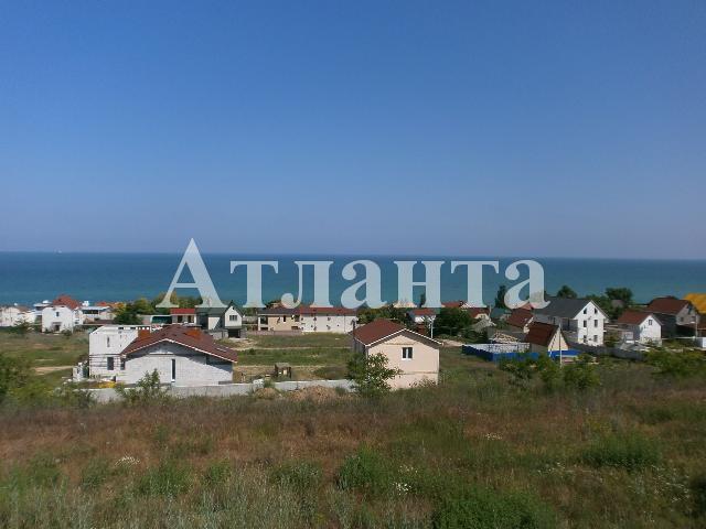 Продается земельный участок на ул. Набережная — 50 000 у.е.
