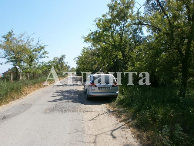 Продается земельный участок на ул. Набережная — 50 000 у.е. (фото №2)
