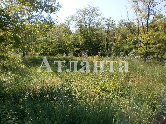 Продается земельный участок на ул. Набережная — 50 000 у.е. (фото №3)