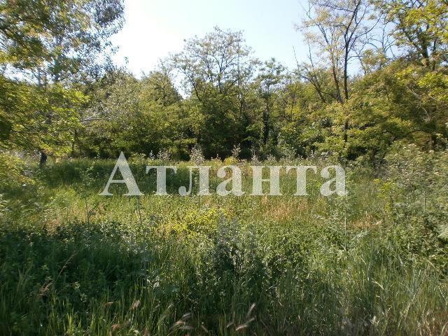 Продается земельный участок на ул. Набережная — 50 000 у.е. (фото №4)