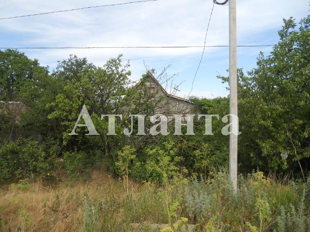 Продается земельный участок на ул. Огородная — 25 000 у.е. (фото №2)
