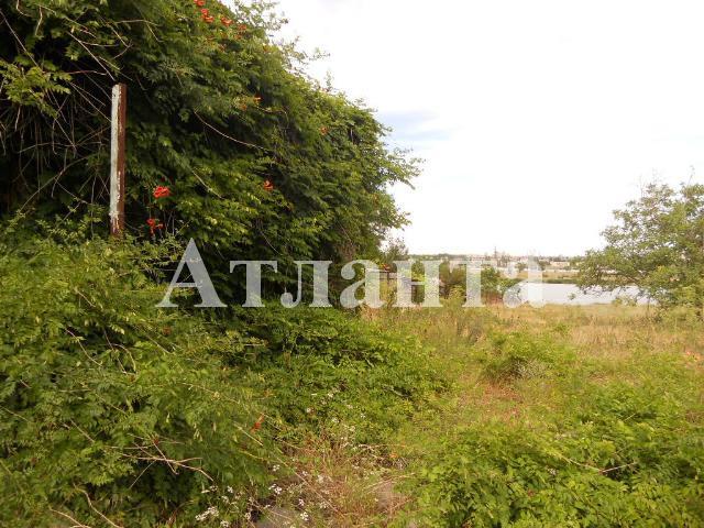 Продается земельный участок на ул. Огородная — 25 000 у.е. (фото №3)