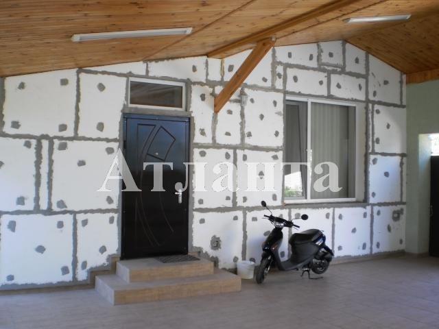Продается дача на ул. Клубничная — 175 000 у.е. (фото №5)