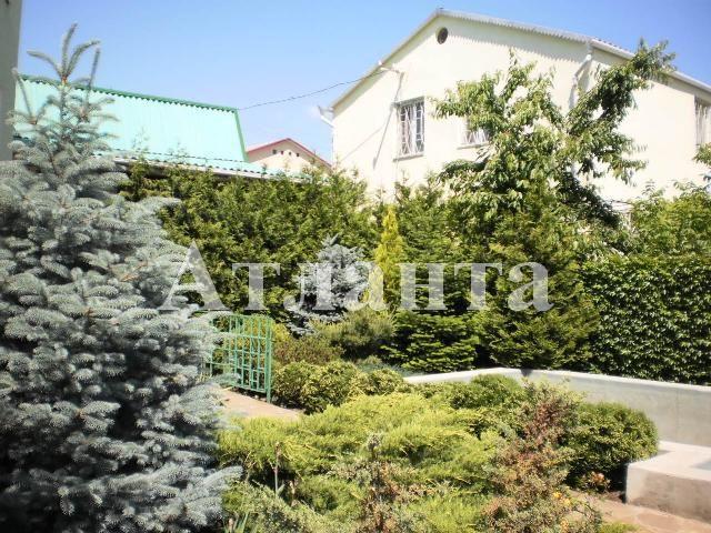 Продается дача на ул. Клубничная — 175 000 у.е. (фото №14)