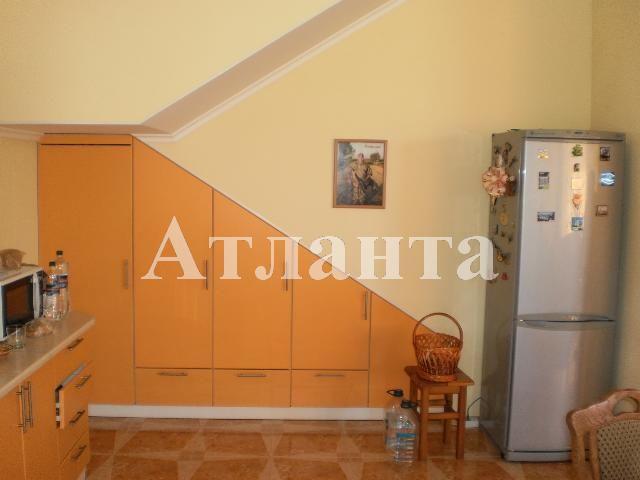 Продается дача на ул. Клубничная — 175 000 у.е. (фото №18)