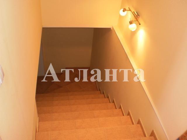 Продается дача на ул. Клубничная — 175 000 у.е. (фото №23)