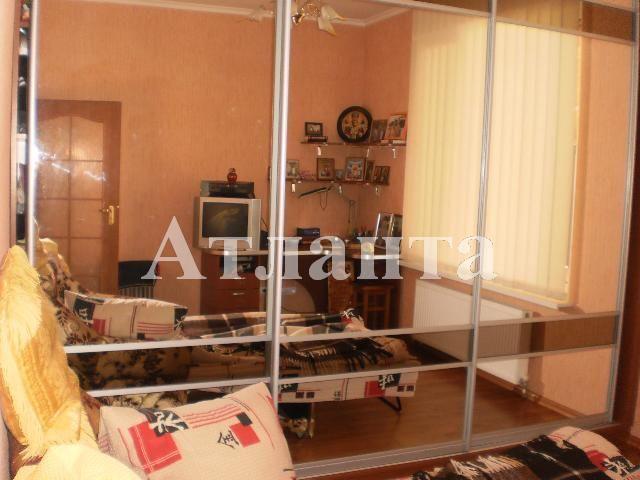 Продается дача на ул. Клубничная — 175 000 у.е. (фото №26)
