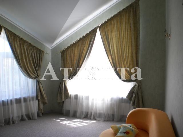 Продается дача на ул. Клубничная — 175 000 у.е. (фото №30)