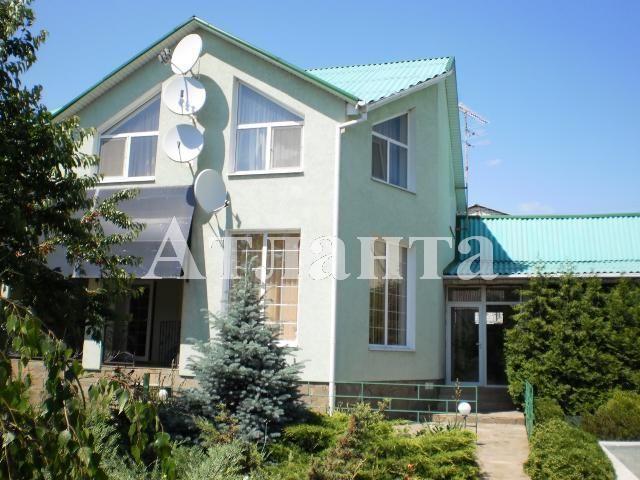 Продается дача на ул. Клубничная — 175 000 у.е. (фото №33)