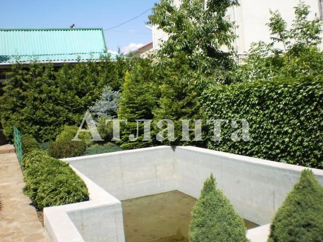 Продается дача на ул. Клубничная — 175 000 у.е. (фото №34)