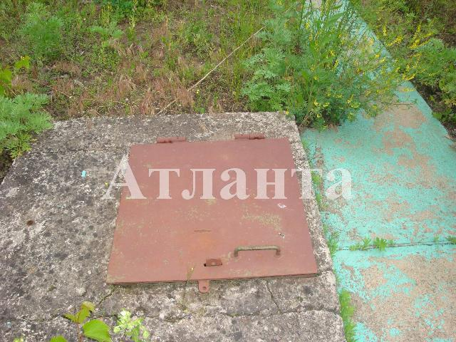 Продается земельный участок на ул. Радужная — 15 500 у.е. (фото №2)