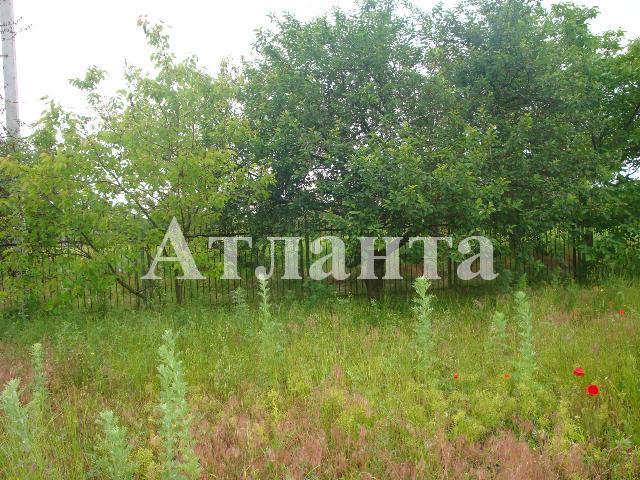 Продается земельный участок на ул. Радужная — 15 500 у.е. (фото №3)