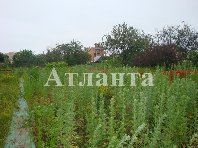Продается земельный участок на ул. Радужная — 15 500 у.е. (фото №4)