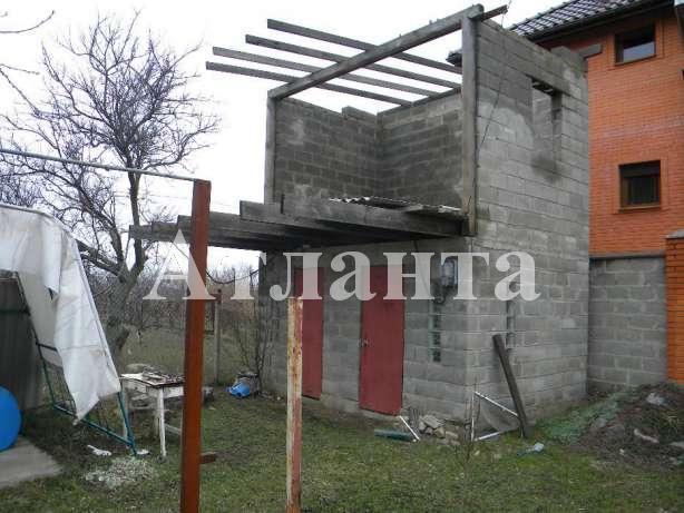Продается земельный участок на ул. Армейская — 26 000 у.е. (фото №2)