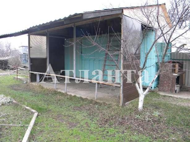 Продается земельный участок на ул. Армейская — 26 000 у.е. (фото №5)