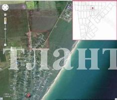 Продается земельный участок на ул. Балковская — 6 000 у.е.