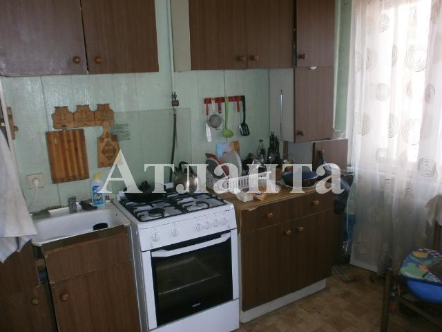 Продается дом на ул. Александрийская — 90 000 у.е.