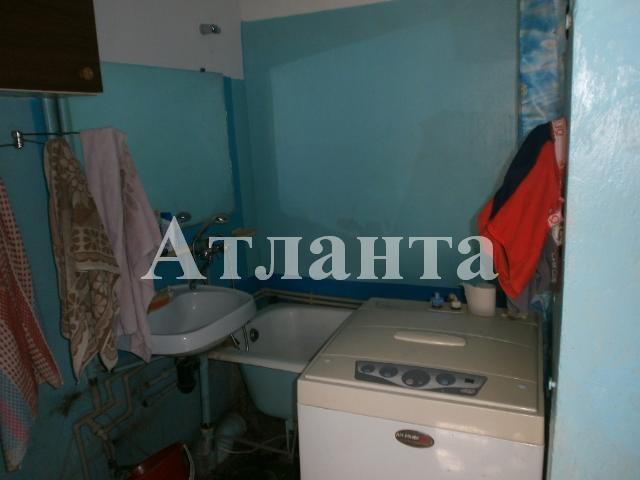Продается дом на ул. Александрийская — 90 000 у.е. (фото №2)