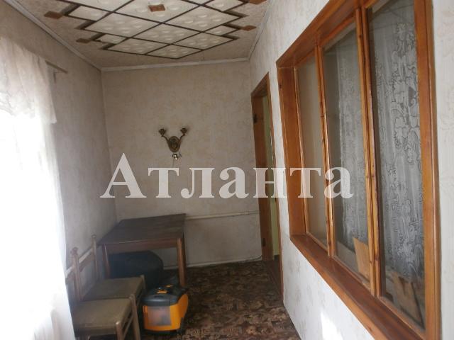 Продается дом на ул. Александрийская — 90 000 у.е. (фото №3)