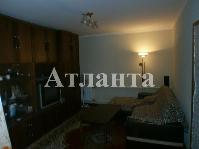 Продается дом на ул. Александрийская — 90 000 у.е. (фото №4)