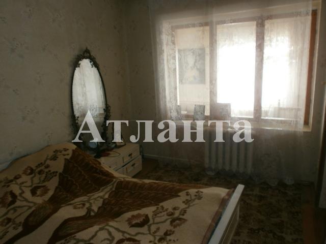 Продается дом на ул. Александрийская — 90 000 у.е. (фото №5)
