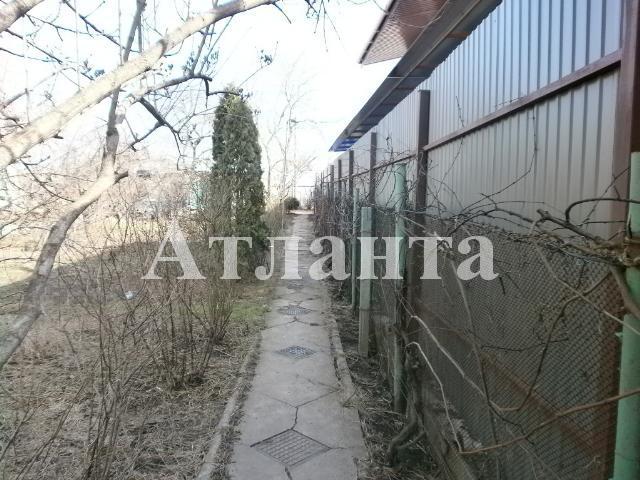Продается дом на ул. Александрийская — 90 000 у.е. (фото №6)