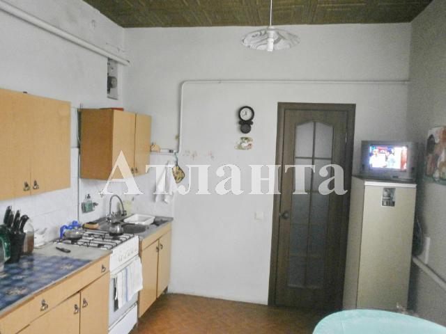 Продается дом на ул. Победы — 80 000 у.е. (фото №3)