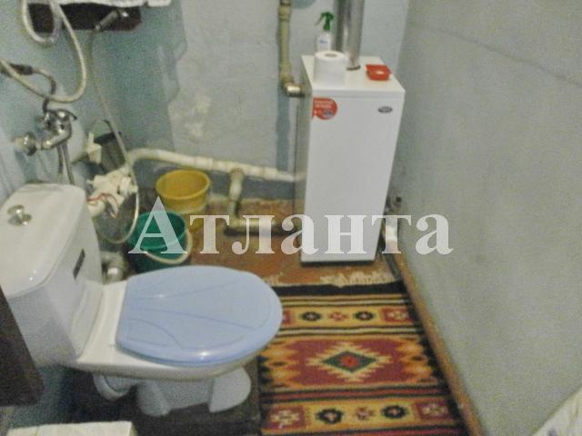 Продается дом на ул. Победы — 75 000 у.е. (фото №4)
