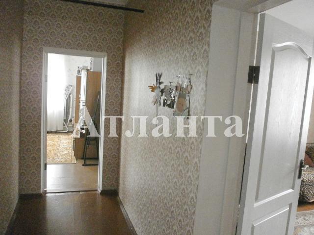 Продается дом на ул. Победы — 75 000 у.е. (фото №6)