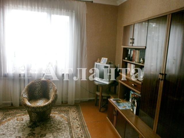 Продается дом на ул. Победы — 75 000 у.е. (фото №7)