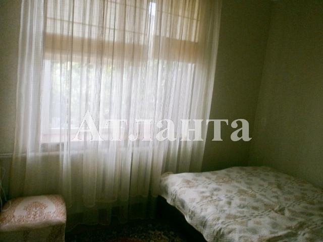 Продается дом на ул. Победы — 75 000 у.е. (фото №9)